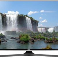 televizor-led-samsung-152-cm-60-ue60j6282-full-hd-smart-tv-wifi-ci