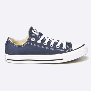 Converse - Tenisi Chuck Taylor All Star 1