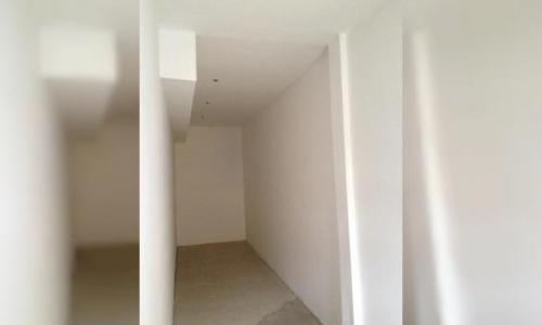 PF. Vand ap 3 camere, finisat modern, scara interioara, CF.
