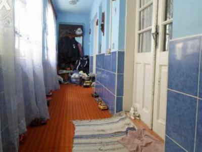 Casa de vanzare ieftina in comuna Jilava Judetul Ilfov