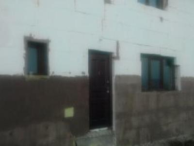 Casa de vanzare Comuna Berceni