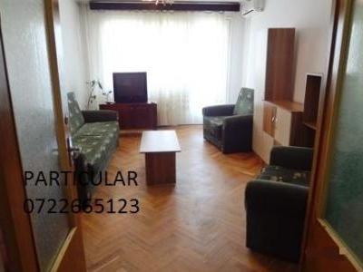 Apartament 3 camere Titan - Piata Minis