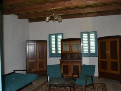 Casa 3 camere Fantanele jud.Mures