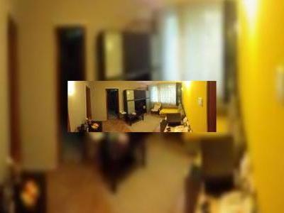 apartament 3 camere renovat in 2012, mobila moderna, parchet, gresie faianta termopane, aer conditionat, masina spalat vase si rufe complet mobilat si utilat, zona linistita la 10 minute metrou obor, 2 minute tramvai, autobuz si troleibuz. 2 parcuri la 5