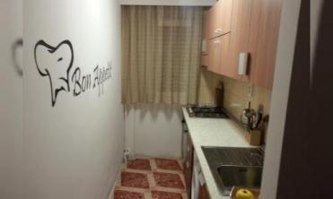 Inchiriez apartament 2 camere - zona Lujerului
