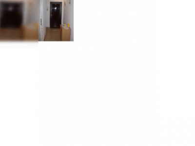 Apartamanet 2 camere Metrou Dristor