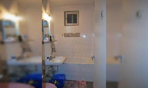 Vand/Schimb apartament 2 camere - zona Splaiul Crisanei