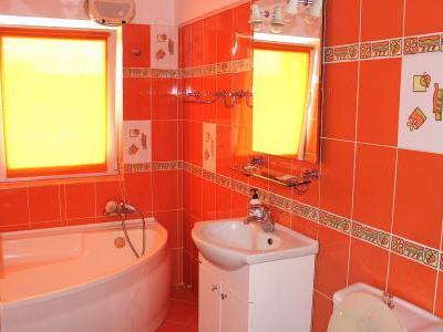 Proprietar vand apartament 2 camere Unirii