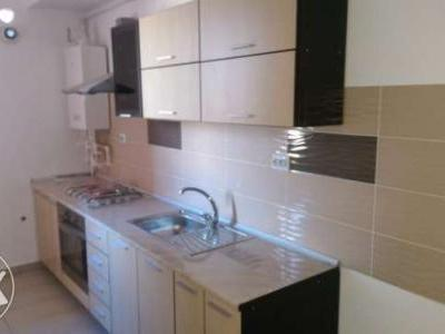 Apartament 3 camere, 47mp, Brancoveanu - Turnu Magurele (Bloc Nou)