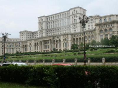 Direct proprietar - Apartament 2 camere Unirii -Palatul Parlamentului .
