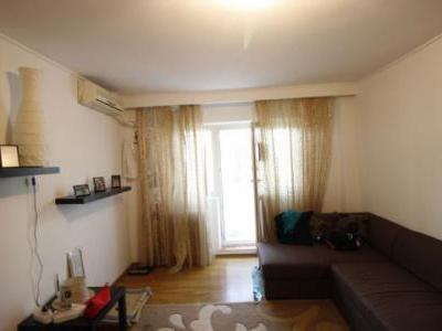 Apartament 3 camere Parcul Sf. Pantelimon