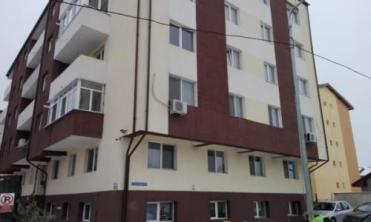 Apartament cu 2 camere la pret de garsoniera!