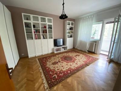 Inchiriere Apartament 2 camere in vila Pajura - 450 Euro