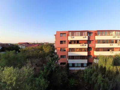 Apartament 2 camere | decomandat | Lidl Oltenitei