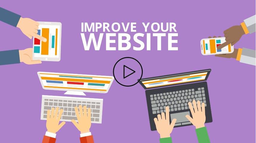 web-design-video-thumb-img