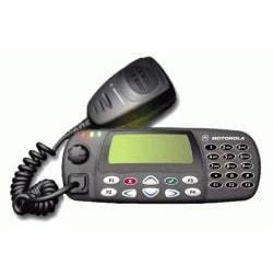 Security Communication Equipment