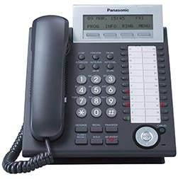 IP Phone PBX Intercom