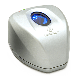 Access Control Reader - Access Control Systems