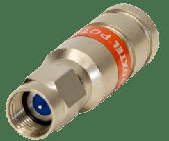MATV Connector