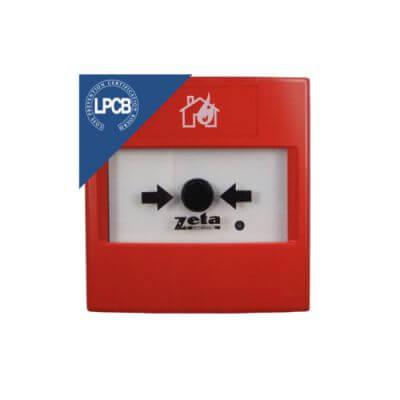 zeta address mcp?fit\=400%2C400\&ssl\=1 zeta fire alarm wiring diagram industrial fire alarm wiring  at panicattacktreatment.co