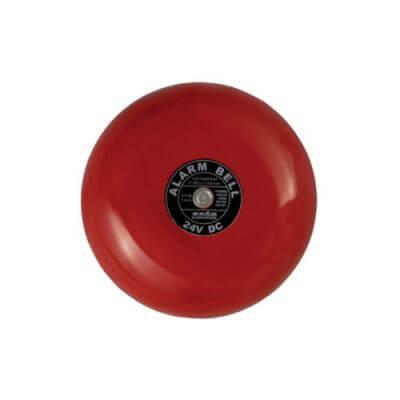 Zeta Fire Alarm Bell