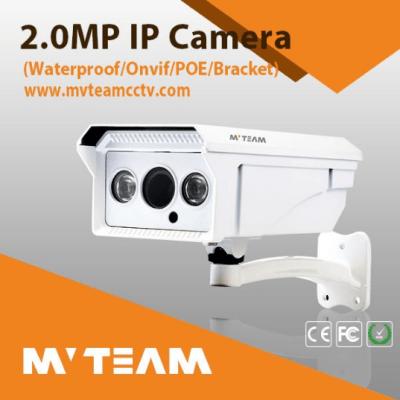 MVT-M7380 HD IP Camera