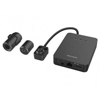 IP Spy Camera