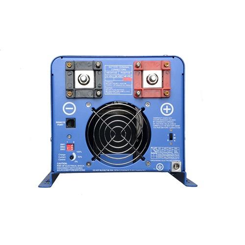 PRAG H-Series Inverter