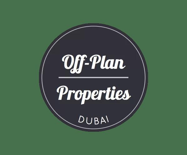 Popeyes Dubai Jvc