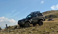 4x4 off road bistra mountain macedonia 2014 3 111
