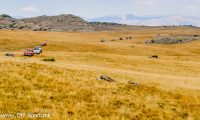 Off Road – The Beauties of Bistra Mountain 2011 – Photo Gallery