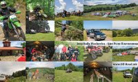 jeep rally plackovica