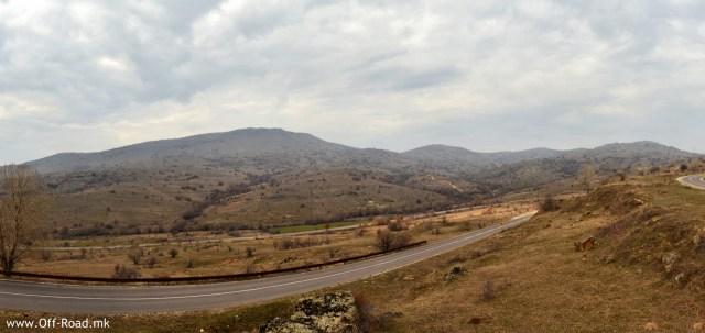kota 1050 macedonia 5