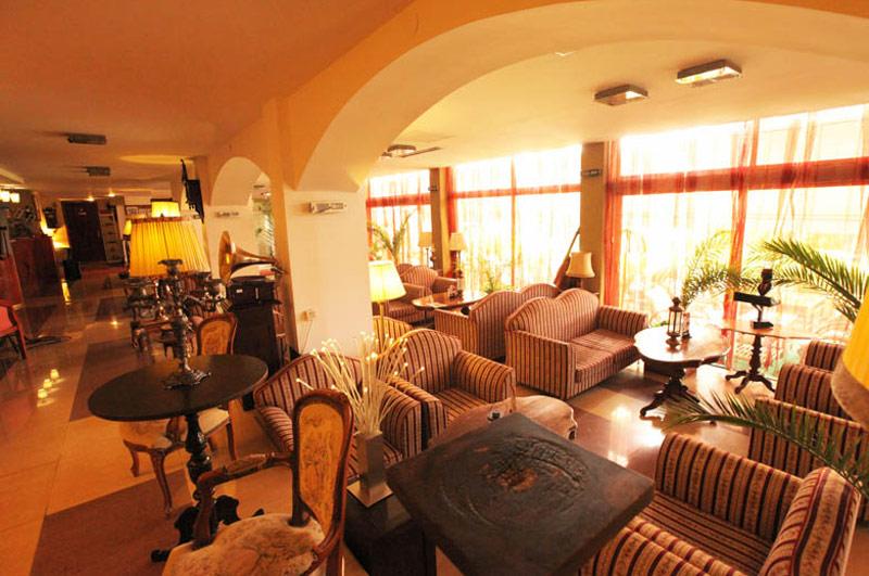 hotel belvedere ohrid 02