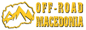 off-road-macedonia-logo