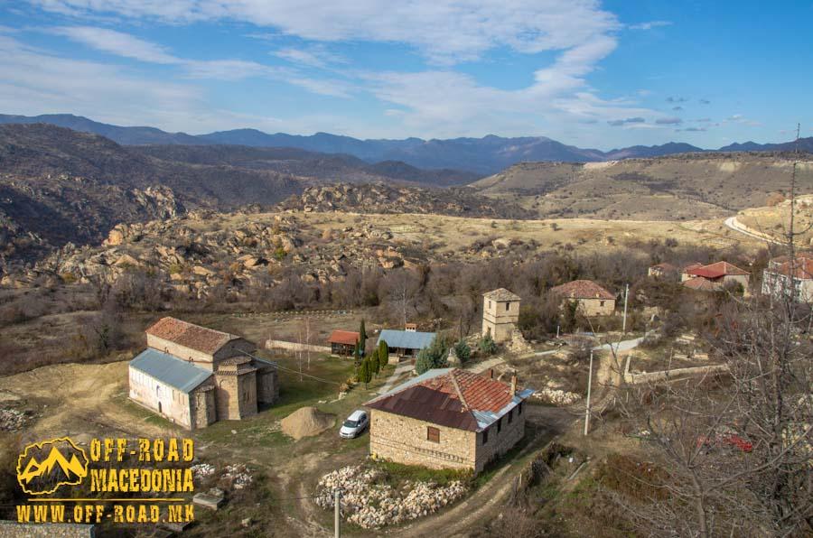 Mariovo_Macedonia