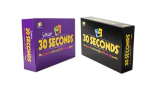 30 Seconds Product 2