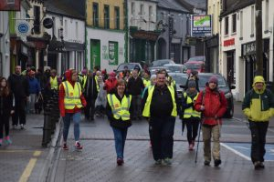 Taoiseach, Táiniste, Fianna Fáil at new depths of self interest - Councillor Martin Browne