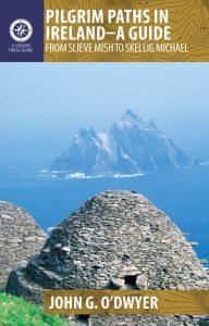 The Rediscover Of Ireland's Pilgrim Paths
