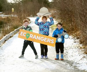 31 Schools in Tipperary Involved In Eco Rangers