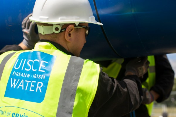Irish Water working to safeguard water supplies in the Clonmel area