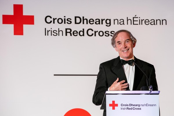 Munster businesses can seize opportunities for growth in France