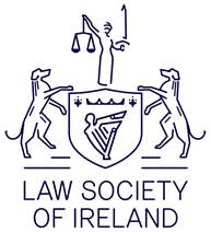 Tipperary's future solicitors can now take entrance exams in a more timely and effective manner