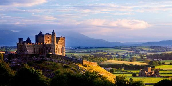 Free Training Opportunity for Tourism Businesses in Tipperary