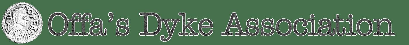 Offa's Dyke Association