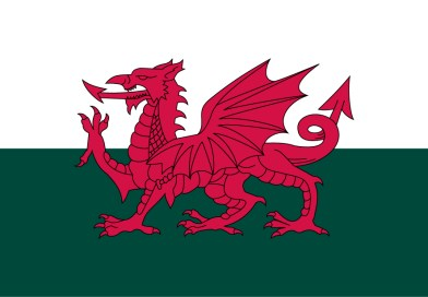 Wales in national lockdown from 6pm 23rd October