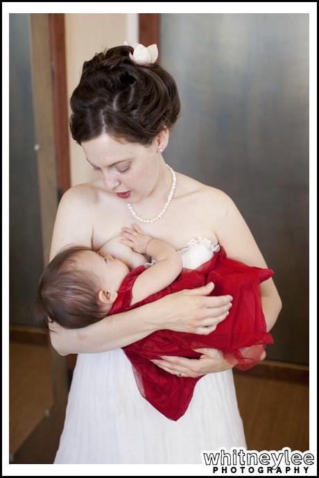 breastfeedingbride1
