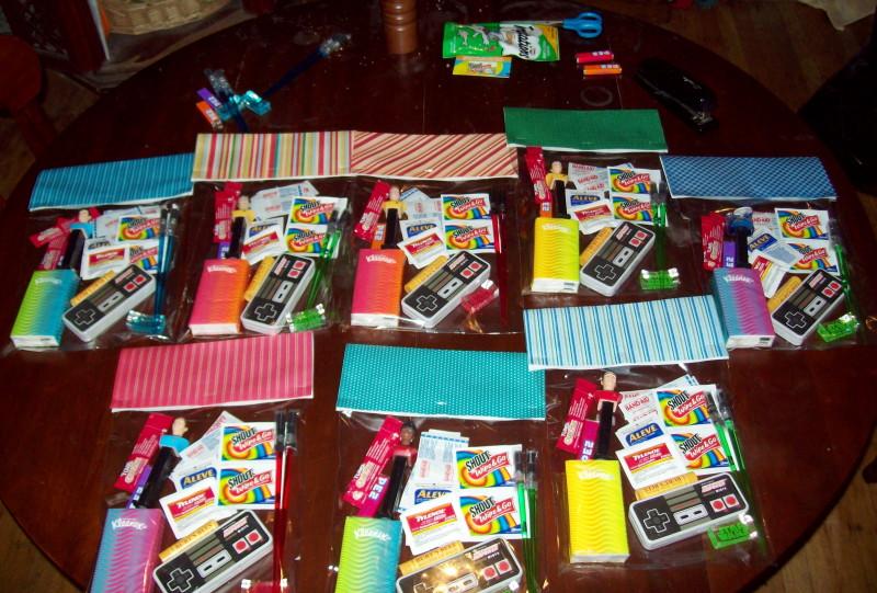Packages 033.JPG