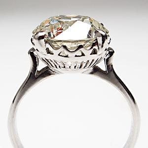 3.5-carat-old-euro-engagement-ring-wm7297i