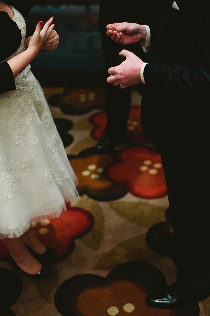 Chicago-Palomar-Wedding-AG-13